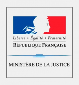 10-ministere_justice.jpg